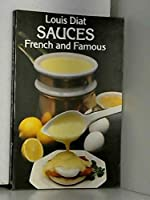 Sauces: French and Famous