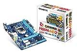 GIGABYTE マザーボード Intel H61 MicorATX GA-H61M-HD2