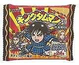 キングダムマンチョコ 戦国動乱編 30入食玩・ウエハース(ビックリマン)