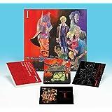 機動戦士ガンダム THE ORIGIN I Blu-ray Disc Collector's Edition(初回限定生産版)