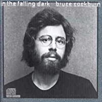 In The Falling Dark by Bruce Cockburn (2009-04-07)