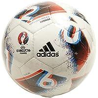 adidas(アディダス) サッカーボール フラカス ルシアーダ AF5172LU