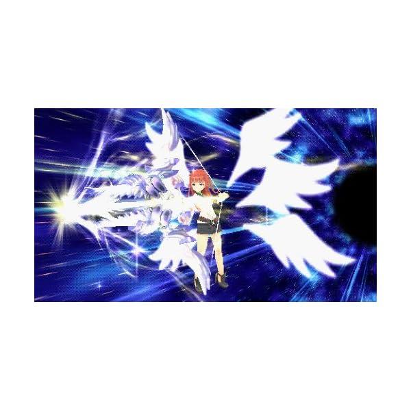 サモンナイト5 (予約特典なし) - PSPの紹介画像6
