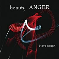 Beauty Anger