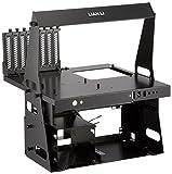 LIANLI ATXケース ブラック PC-T60B