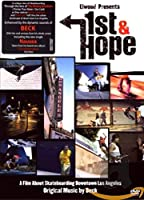 1st & Hope (Music By Beck) / Various [DVD] [Import]