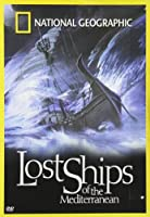 Lost Ships of the Mediterranean [DVD] [Import]