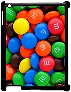 M&M'S IPAD CASE 2 3 4 by SMS [並行輸入品]