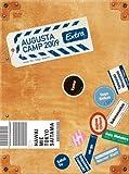 Augusta Camp 2009~Extra~(初回生産限定盤) [DVD] 画像