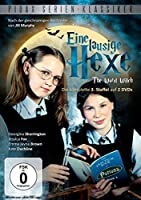 The Worst Witch (Complete Season 3) - 2-DVD Set (The Worst Witch - Complete Season Three (14 Episodes)) [ NON-USA FORMAT PAL Reg.0 Import - Germany ] [並行輸入品]