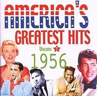 America's Greatest Hits 7: 1956