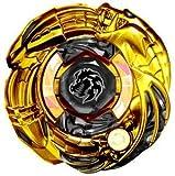 メタルファイトベイブレード WBBA限定スターター ダークナイトラグーン 金龍モデル
