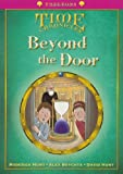 Oxford Reading Tree: Level 10+: Treetops Time Chronicles: Beyond the Door
