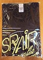 SPYAIR 宴 Tシャツ