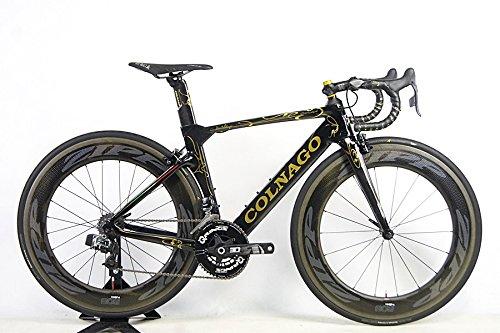 COLNAGO(コルナゴ) CONCEPT(コンセプト) ロードバイク 2017年 450サイズ