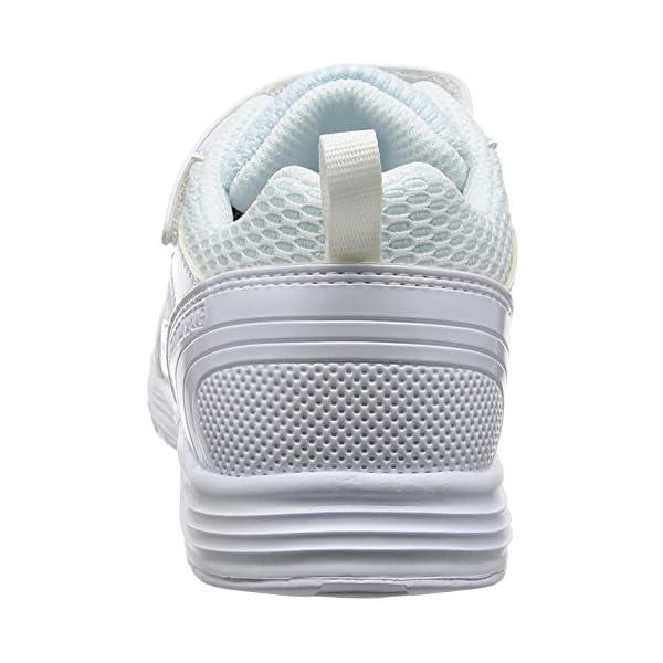 [シュンソク] 通学履き(運動靴) レモンパ...の紹介画像16
