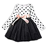 monoii 子供 ドレス 発表会 フォーマル ワンピース 韓国 子供服 女の子 672
