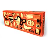 Secret Hitler Board Card Game - A Hidden Identity Card Games for Party