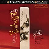 Das Lied von der Erde: Von der Schönheit (Of Beauty)