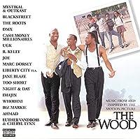 The Wood (1999 Film)