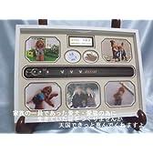 キープセイクボックス メモリアルボックス  A3タイプ 形見