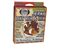 Smokehouse Products Original Jerky Mix by SmokeHouse