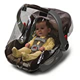 Infant Carseat Weather Shield