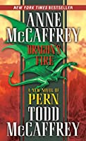 Dragon's Fire (Pern)