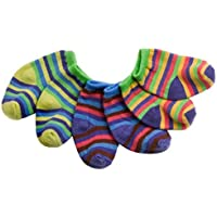 C.R. Gibson Sock-A-Teeny Set, Puppy Dog Tails by C.R. Gibson [並行輸入品]