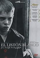 EL LISTON BLANCO