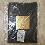 安室奈美恵 20th anniversary Live パンフレット USBメモリ付き
