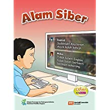 Malay Language Small Reader 4A Book 2 for Primary Schools (MLPS) (Cekap)