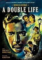 DOUBLE LIFE (1947)