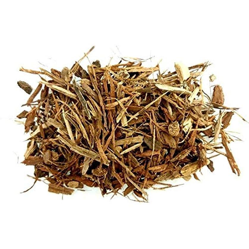 ウォルターカニンガム謝る経度種子パッケージ:樹皮-IncenseフレグランスMagikal Seedion儀式ウィッカパガンゴス祭壇