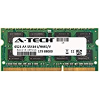 4GB PC3-12800 DDR3 1600 MHz Memory RAM for HP PAVILION 21-H116 TOUCHSMART AIO