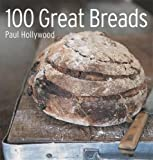 100 Great Breads 画像