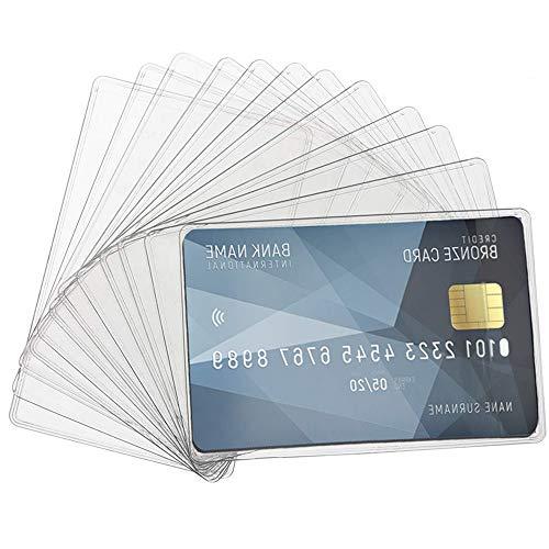 iD付きクレジットカードの人気おすすめランキング21選【2021年】