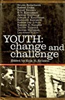 Youth:change & Challenge