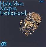 メンフィス・アンダーグラウンド<SHM-CD>
