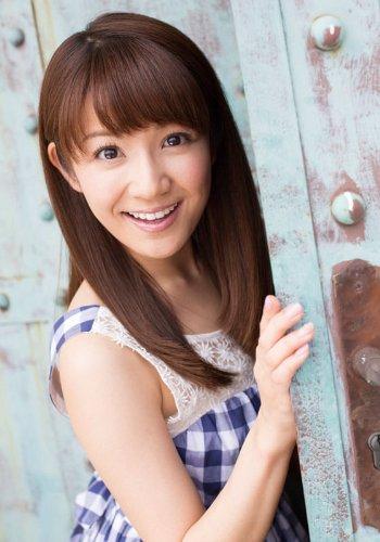 長野美郷 2014カレンダー -