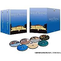 ホワイトハウス <シーズン1-7> DVD全巻セット