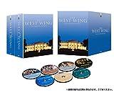 ホワイトハウス <シーズン1-7> DVD全巻セット(42枚組)