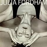 Julia Fordham ユーチューブ 音楽 試聴