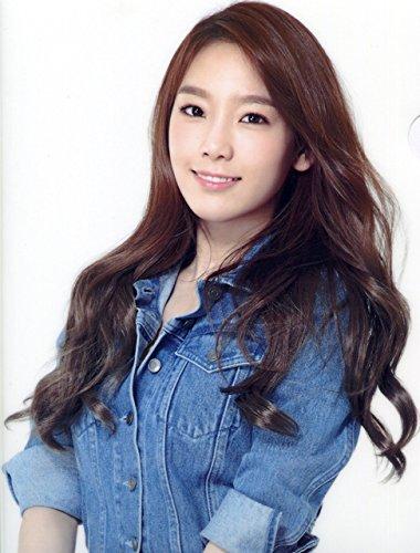 韓国人気アイドルグループ【少女時代】のメンバーまとめ!お気に入りは誰?の画像