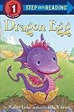 Dragon Egg (Step into Reading)