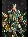 La Esmeralda('15年雪組・東京・千秋楽) 雪組 東京宝塚劇場