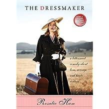 The Dressmaker: (FTI)