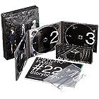 PSYCHO-PASS Complete Original Soundtrack(完全生産限定盤)(Blu-ray Disc付)