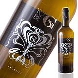 グッチ グッチオ・グッチ プロデュース TOBEG Bianco/白ワイン  トゥービージー ビアンコ 箱付き 正規品