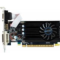 玄人志向 GALAXY ビデオカード Geforce GT730搭載 GF-GT730-LE1GHD/D5